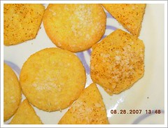 cheese crackers2