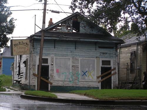 2239 Louisiana Ave.