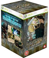 bioshockcebox1