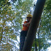 20070927-DSCF0029-4.jpg