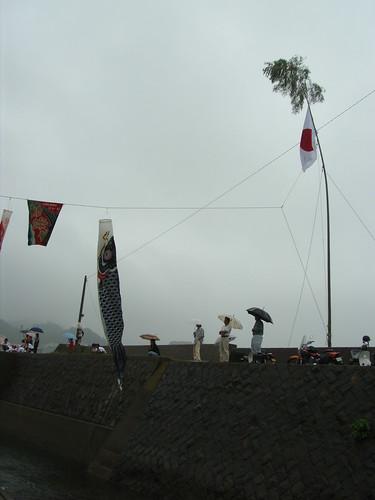 RIMG0316