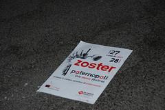 Zoster Music Festival 2007 #42