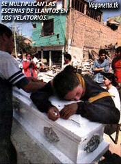 Terremoto--Peru-15