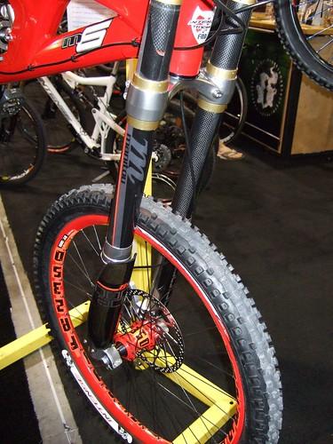 Interbike07b 062