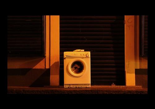 21 1808 lavatrice
