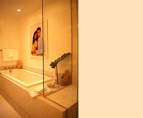 m.design interiors bath portrait
