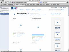 flickr blocked
