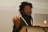 Khaya Dlanga youtube video blogger