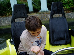 070820 Drayton Manor-000116.jpg