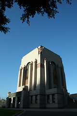 Anzac Memorial 3