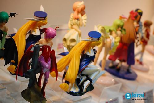 figuritas wonderfestival 2007