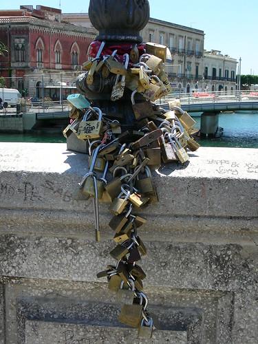 Locks of Love 1