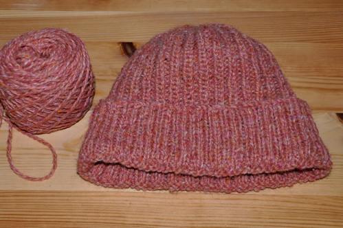 Landguard Hat