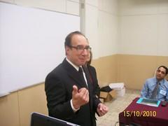 """Taller de Capacitación para Docentes del Departamento de Psicología: Psicología Adleriana • <a style=""""font-size:0.8em;"""" href=""""http://www.flickr.com/photos/52183104@N04/5116507150/"""" target=""""_blank"""">View on Flickr</a>"""