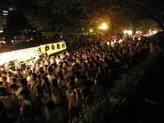 Tenjin Matsuri 2007 02
