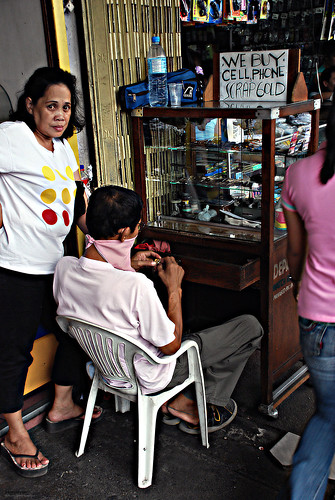 Central Market, Downtown Bacolod City, Negros Occidental buy n sell sidewalk street   Buhay Pinoy Philippines Filipino Pilipino  people pictures photos life Philippinen  菲律宾  菲律賓  필리핀(공화�)