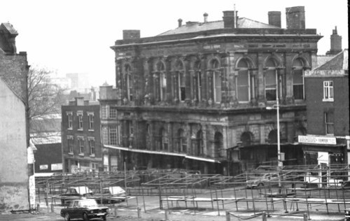 Guildhall 1982