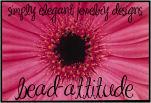 bead-attitude-02b