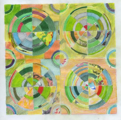 CirclesArcsColor1