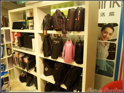 store_12.jpg