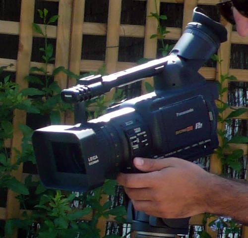 Jonti's Camera
