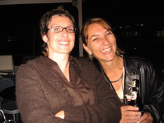 trash_on_boat_23 Nicole und Nadja