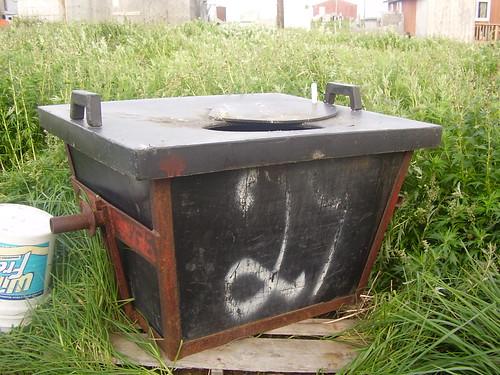 Honey Bucket.JPG