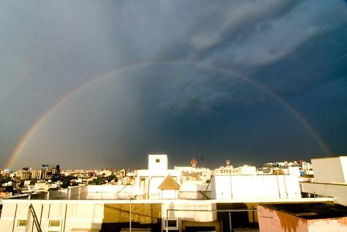 rainbow0032.jpg