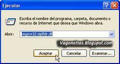 XP-Windows XP y ficheros ZIP 2