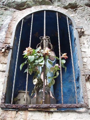 200608270034_Larochette-shrine
