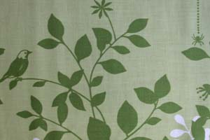 scenegreen