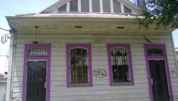 2112-14 Elysian Fields Avenue