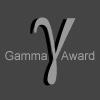 Gamma-Award