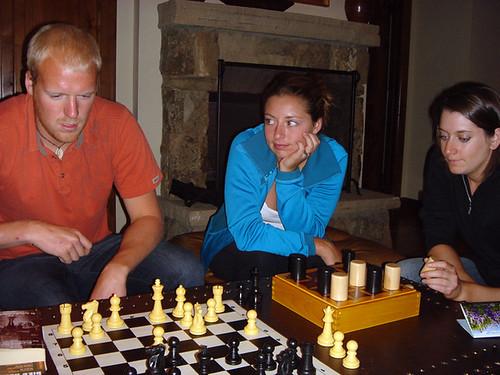 chessBC.jpg