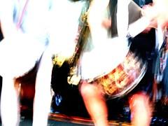 Park_Ave_Fest-043