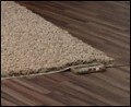 Panasonic Rug heating