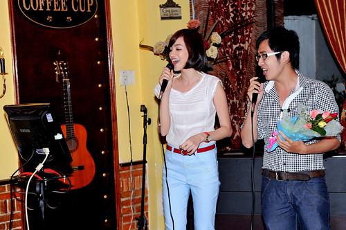 photo PHAN THANH TIN (55)
