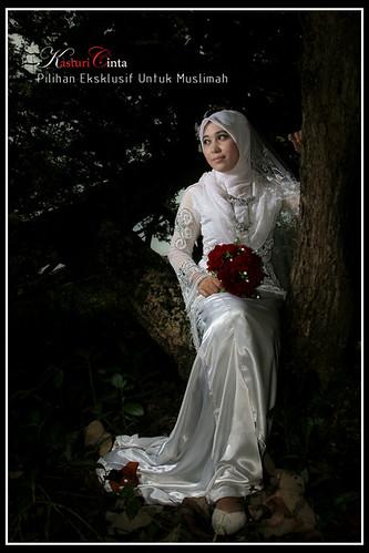 lace_nikah_putih