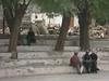 Soma gonpa, Ladakh
