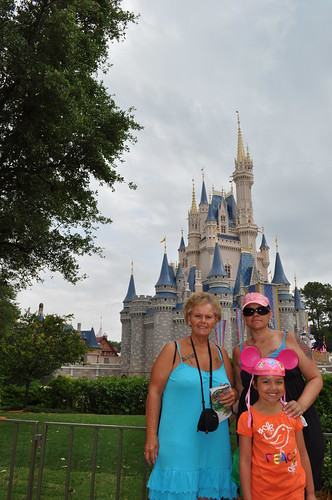 magic kingdom (29)