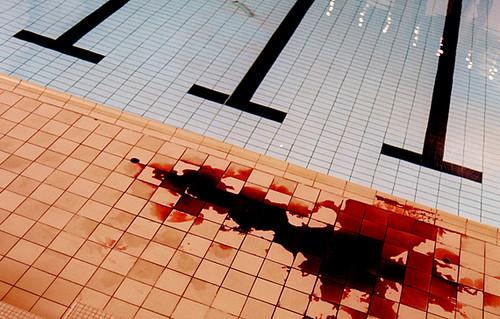 lroi pool