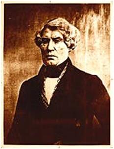 Charles-Louis Havas