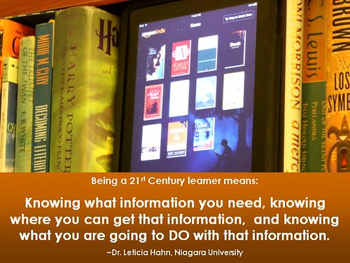 hahninformation by mikefisher821, on Flickr