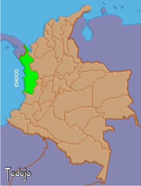 Bolivar, Padre Libertador. Bicentenario - Página 2 812551242_2e61fe6684