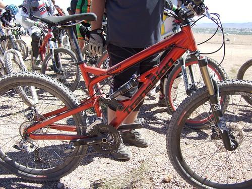 Interbike07 030