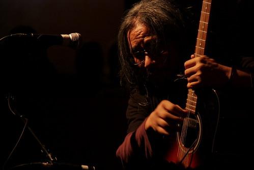 Tsuyama Atsushi