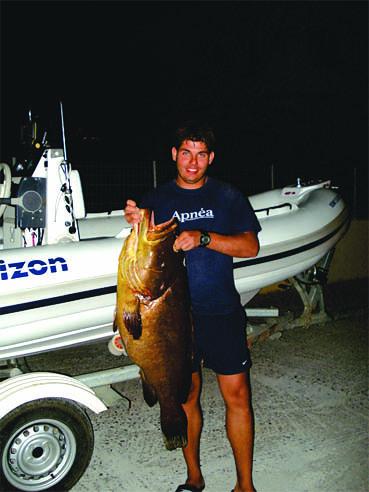 ψαρι2