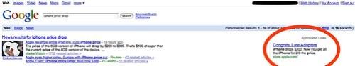 iphone price drop - Google Search