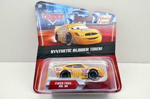 disney cars kmart fiber fuel (1)