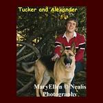 Tucker